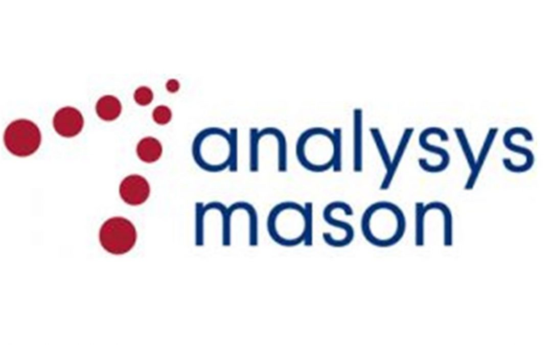 "Report for Analysys Mason – ""Cyber Security Services For SMEs: Opportunities For CSPs"""