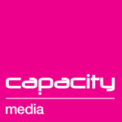 "HardenStance cited in Capacity Media: ""Network Security Summit"" report"
