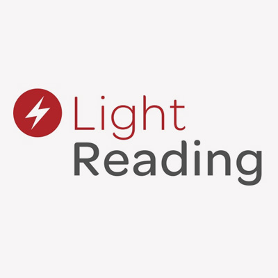 Talking with Light Reading's Carol Wilson at Light Reading's Service Provider & Enterprise Security Strategies event in New York, December 2016