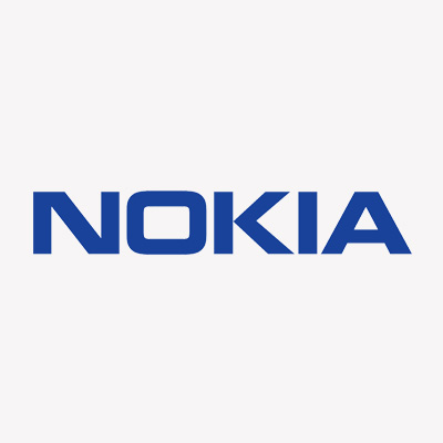 White Paper posted by Nokia