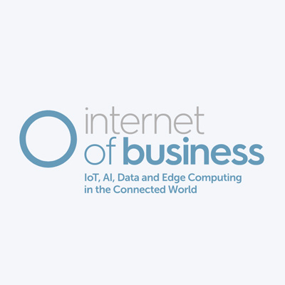 "HardenStance cited in Internet of Business: ""How To Secure 5G To Prevent IoT Disasters"""