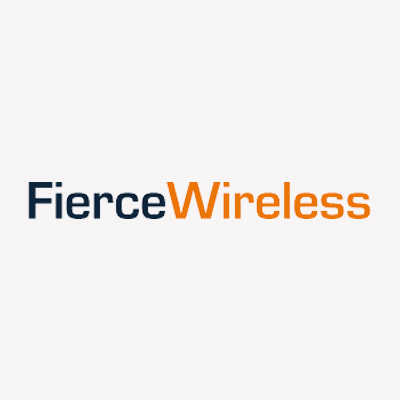 "HardenStance cited in Fierce Wireless: ""U.S Operators Absent From Global Cyber Security Alliance"""