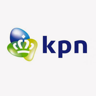 AI White Paper Made Available by KPN