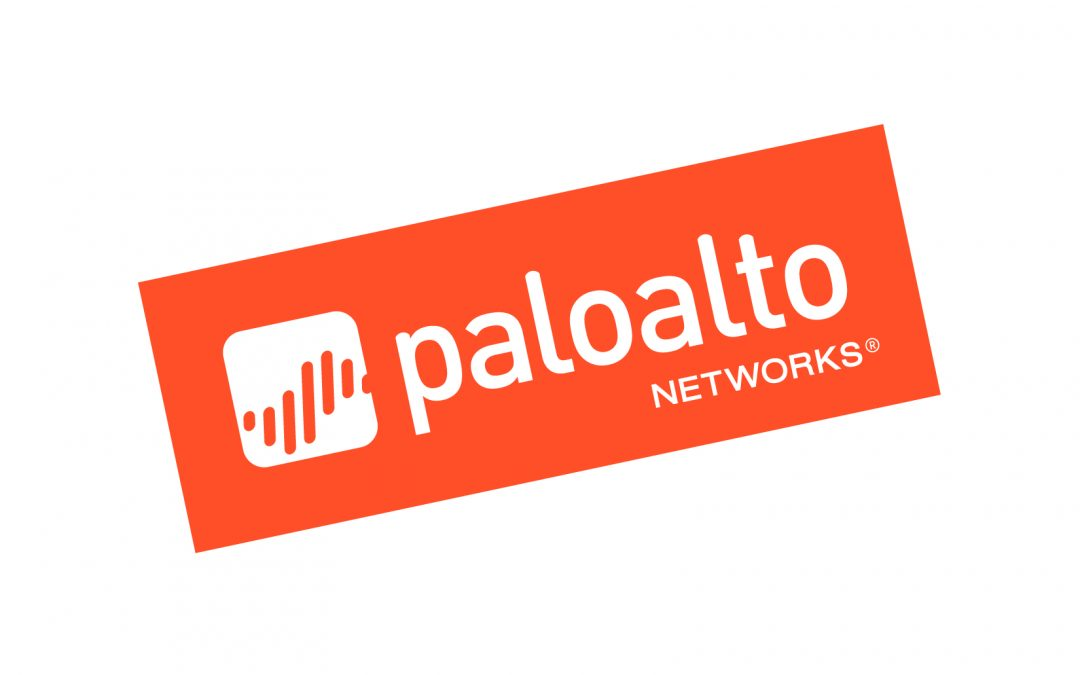 HardenStance interviewed by Palo Alto Networks
