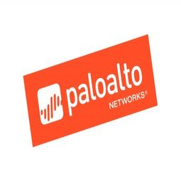 Briefing: Palo Alto Networks Joins NGMN Alliance