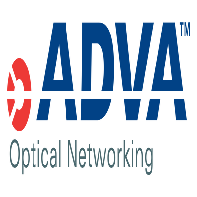 "HardenStance blog for ADVA: ""Cyber Security Imperatives for Telecom Operators"""