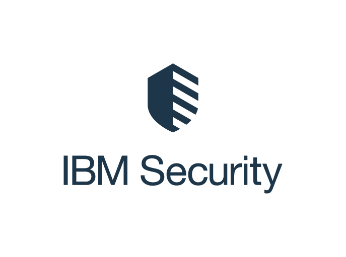IBM buys global license to distribute Briefing