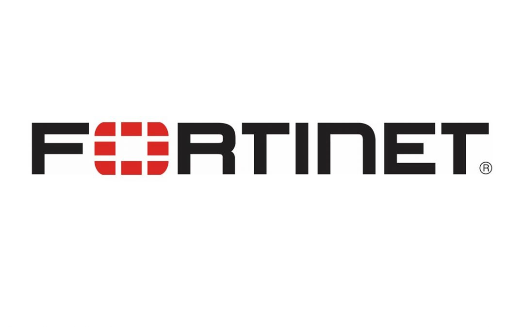 AI White Paper Made Available by Fortinet