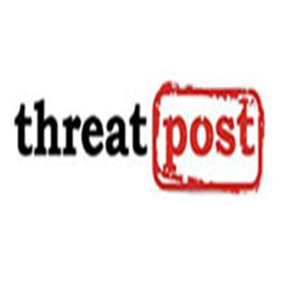 Guest speaker in a Threatpost Podcast