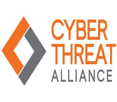 "Identified by the Cyber Threat Alliance as a ""CTA Champion"""