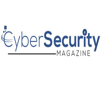 Cited in Cyber Security Magazine
