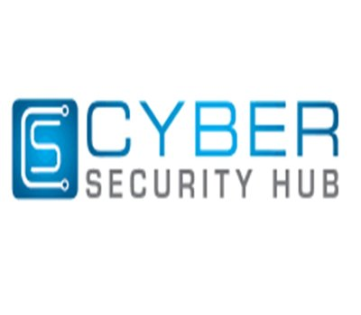 "Cited in Cyber Security Hub: ""Security Standards For 5G"""""