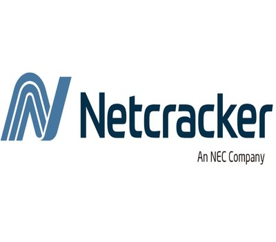 White Paper posted by Netcracker Technology
