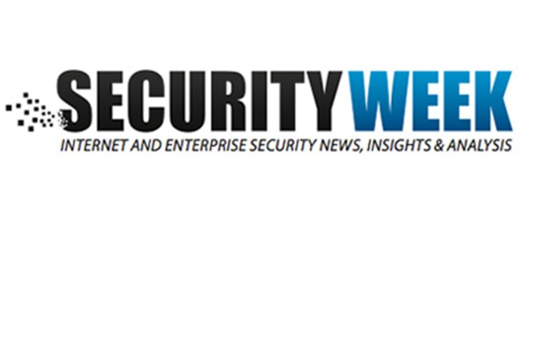 Cited in Security Week on the Demise of NSS Labs