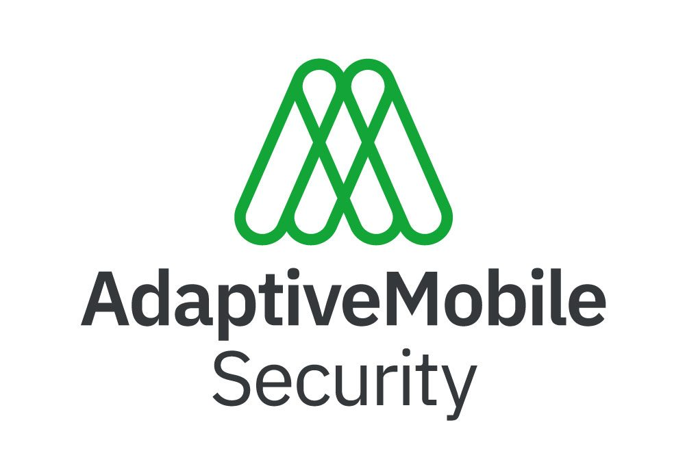 White Paper posted by AdaptiveMobile Security