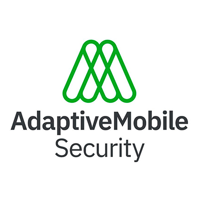 Video Posted by Adaptive Mobile Security