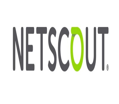 Cited in a NetScout blog on Post Pandemic Cyber Trends